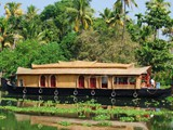 alleppey-houseboat-2