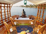 alleppey-houseboat-3