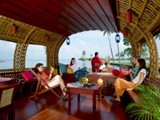 alleppey-houseboat-4
